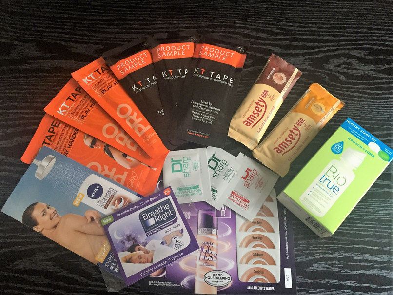 MailFreebies-March